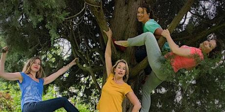 ZIMIHC KIDZ – Animoso 4 Kids (4+) tickets