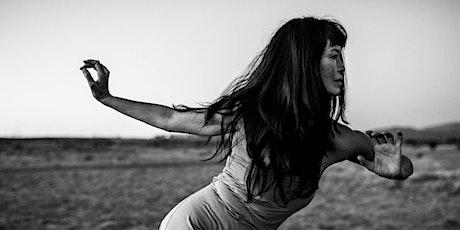 July Movement : MIDSUMMER DREAMING DANCE tickets