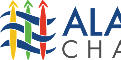 Alachua Chamber Lunch tickets