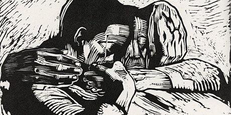 Printmaking Workshop for Adults tickets