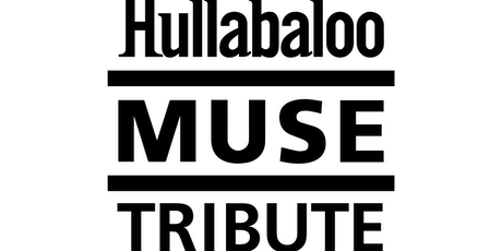 Summer Concerts 2021: Hullaballoo Muse Tribute tickets