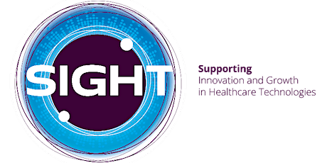 SIGHT: Digital Medicine Measurement and other Technology Fails tickets