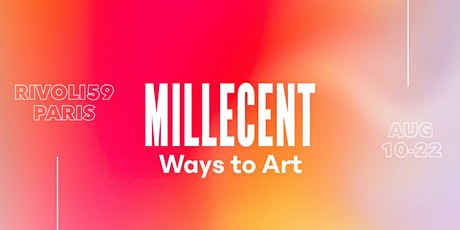 Millecent ways to art billets