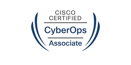 Free (funded by SAAS) Cisco Certified CyberOps Associate Course @ Edinburgh tickets