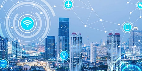 Asian Futures: Digital transformation in action biglietti