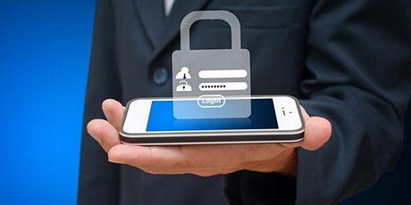 Keeping Safe Online: Apps, Privacy & Transacting-Online Course-Community tickets