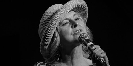 Songs of the Roaring 20's with Dorothy Doring tickets