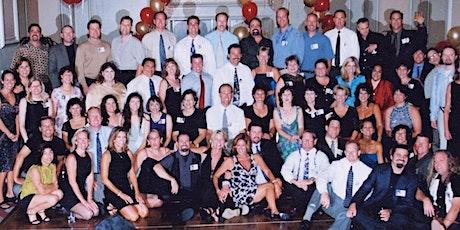 Monte Vista High School Class of 1981 40th Reunion tickets