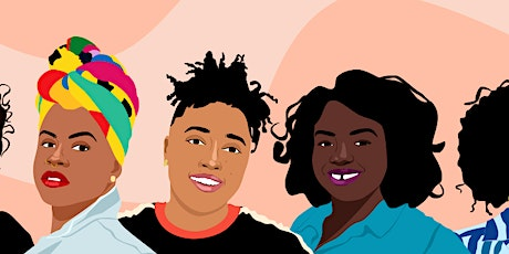 BIPOC Group Therapy (Introductory Session) tickets