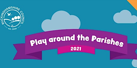 Play Around The Parishes - Thursday 26th August tickets