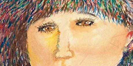 Studio Montclair /WAE Center Student Portrait Exhibit Opening Reception tickets