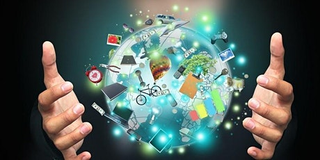 Understanding the Digital World - Online Course - Community Learning tickets