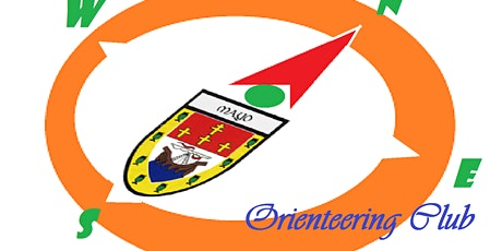 Mayo Orienteering Come  Try Event tickets