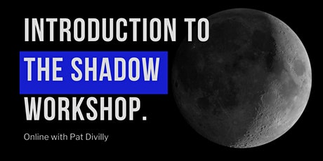 An Introduction To Shadow Work (Online Workshop) tickets
