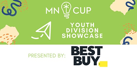 MN Cup Youth Division Semifinalist Showcase tickets