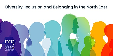 Cundall's journey towards excellence in diversity and inclusion tickets