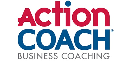 6 Steps Proven to Guarantee Your Business Results...! tickets