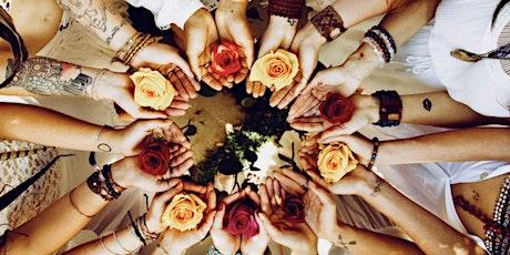 Spiritual Women Circle - Selflove Edition Tickets