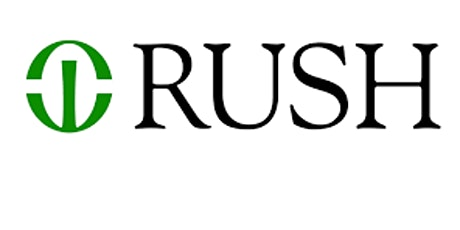 Employer Information Session  - Rush University Medical Center tickets