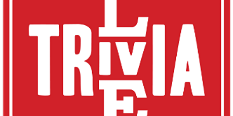 Live Trivia: SPACE tickets
