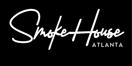 Smokehouse Fridays at The All New Smokehouse  Lounge tickets