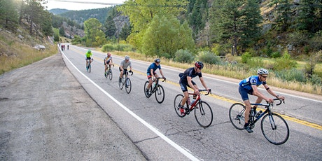 Elevations Credit Union Buffalo Bicycle Classic tickets