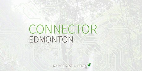 RAINFOREST CONNECTOR: Marketing - Technologies and  Companies tickets