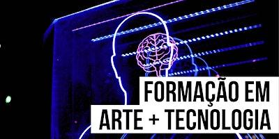 Aula complementar | Preparando o cérebro para criar, com André Palmini