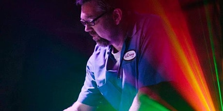 Labor day weekend dance party with Dave Leonard + Michael Wilcock tickets