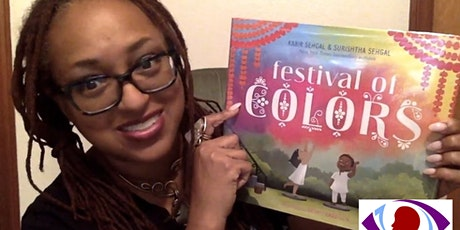 Eyeseeme Storytime with Ms. Tracey tickets