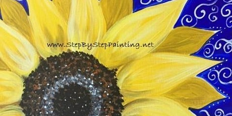 Physician Health and Wellness Paint Night tickets