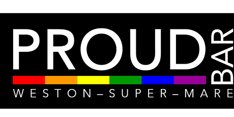 Tea Time @ Proud - Out of the Clouds into the Rainbow tickets