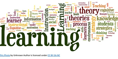 Understanding Licensure Advancement in Social Work tickets