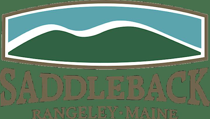 Golden Oak at Saddleback Mountain image