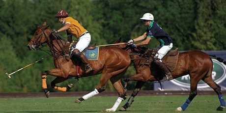 Colts Neck Business Association Polo Classic tickets