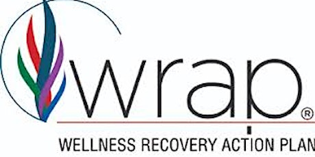 WRAP II Facilitator Training - Knoxville January 10th-14th, 2022 Free tickets