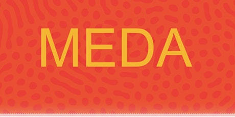 Welcome Orientation and Financial Education at MEDA (October 4) tickets