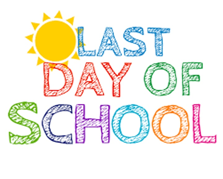 "Reimagining Social Work Fellowship - ""Last Day of School"" image"