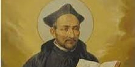 Day of Prayer, Reflection, and Celebration of St. Ignatius of Loyola tickets