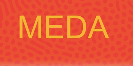 Welcome Orientation and Financial Education at MEDA 10/25 tickets