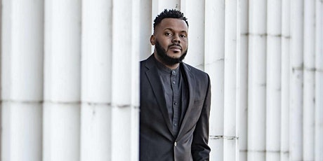 California's Economic Recovery: A Discussion with  Mayor Michael Tubbs tickets