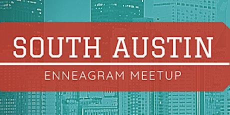 South Austin Enneagram Meetup tickets