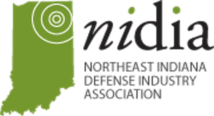 Growing Your Business IN Defense: Entering and Enhancing DoD Contracting image