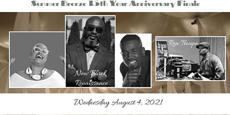 SUMMER BREEZE 15TH YEAR ANNIVERSARY ALL WHITE AFFA tickets