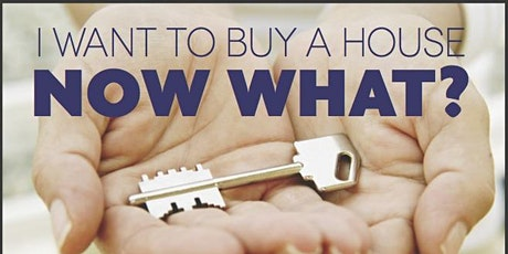 Virtual Home Buyer Seminar tickets