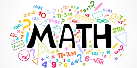 Mastering of Primary School Mathematics Number Patterns tickets
