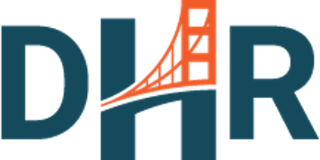 City and County of San Francisco: Department of Elections  Spotlight tickets