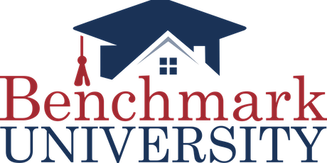 Benchmark's Agent Orientation - Cool Springs tickets