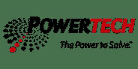 PowerTech Family Fun Night tickets