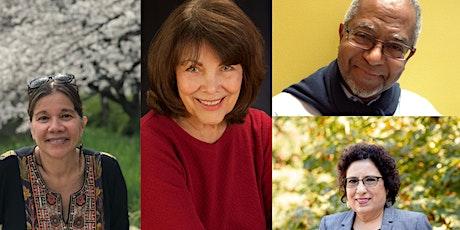 Latinx Studies at 50: At the Vanguard of Ethnic Studies tickets